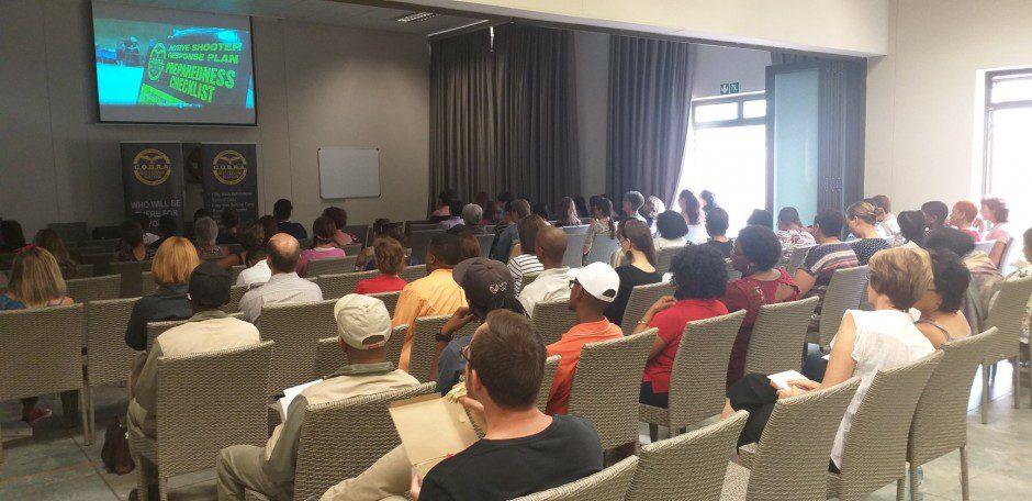 ufs-seminar