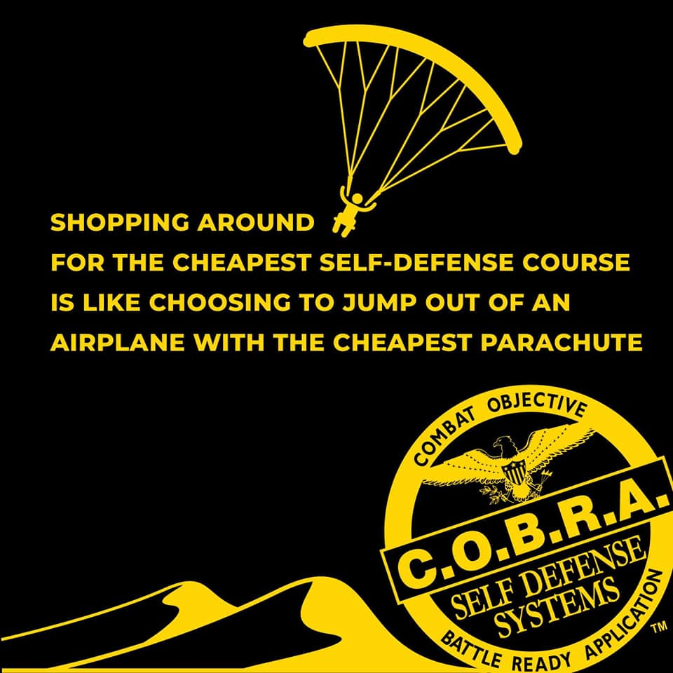parachute-soundbite-2