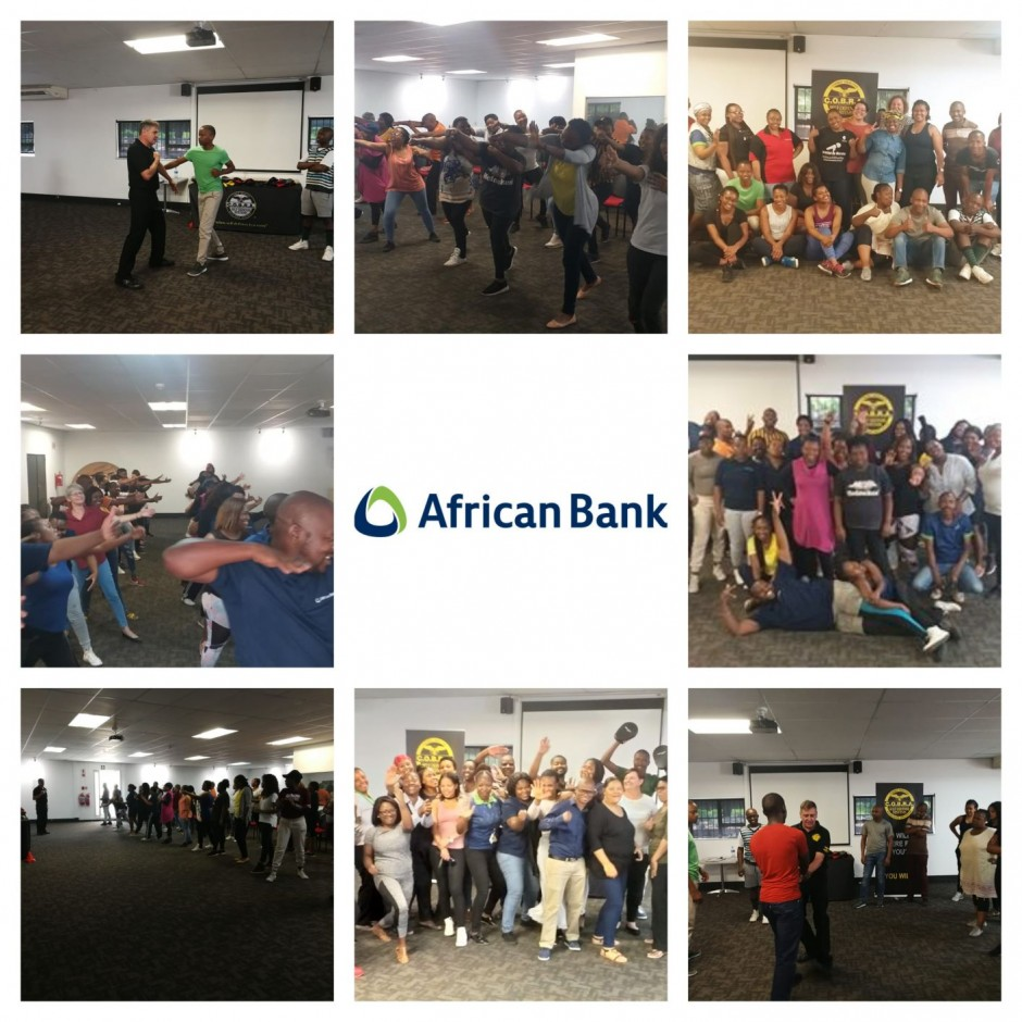 african-bank-collage-2
