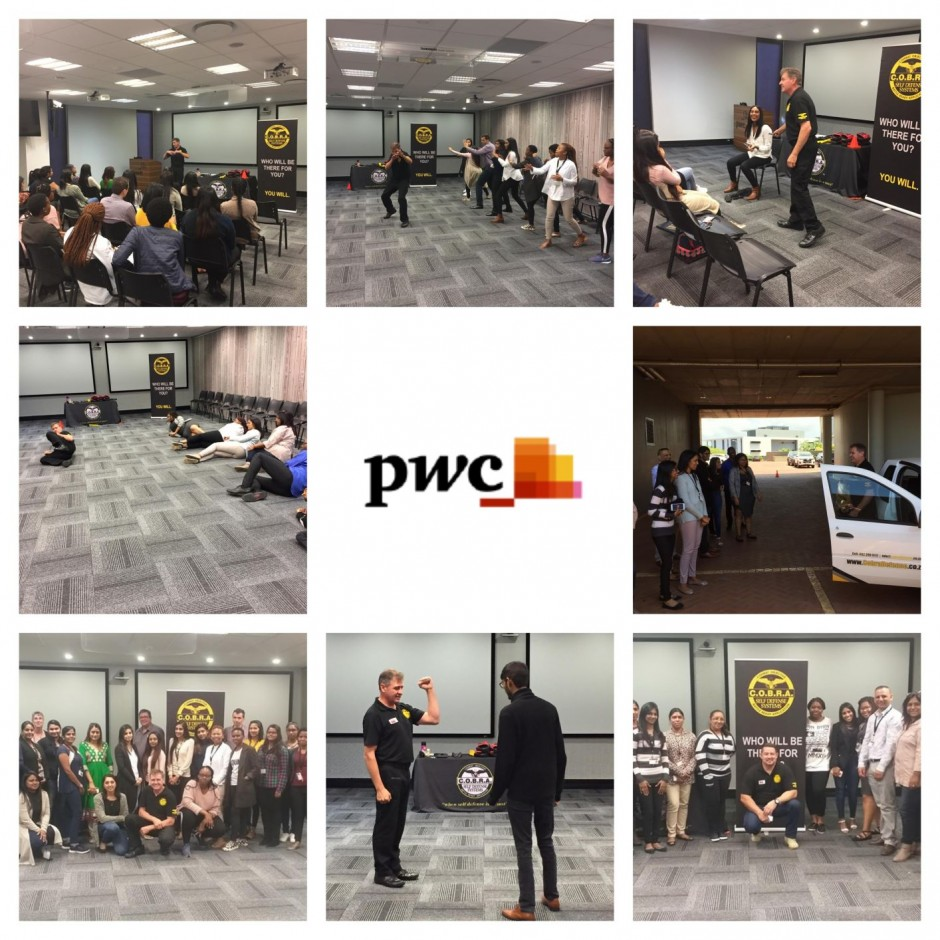 pwc-collage-2