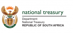thumb_department_national_treasury