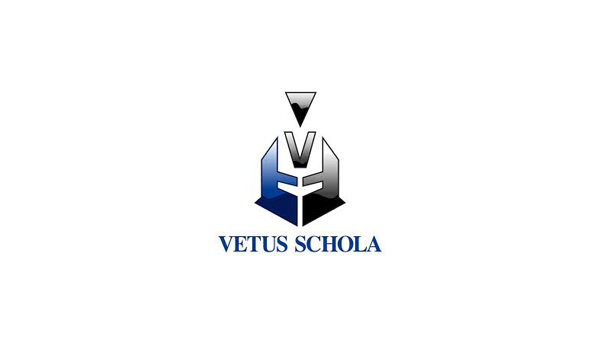 vetus-schola-security-services-logo-upload
