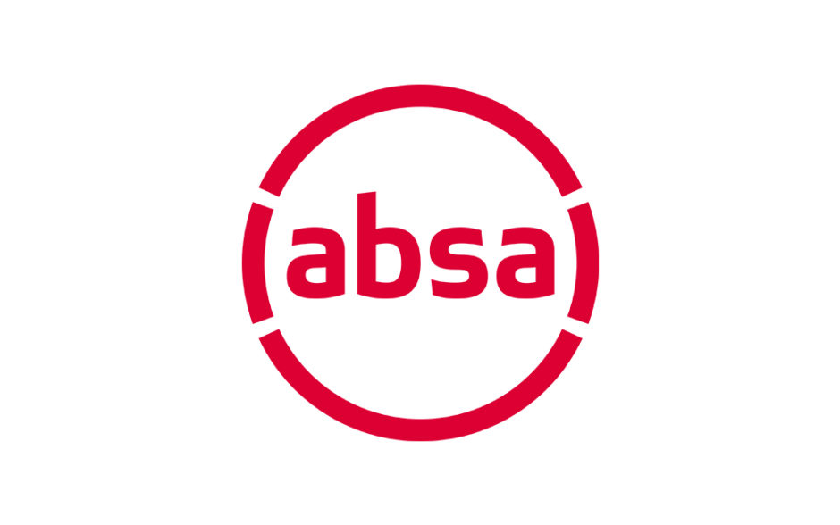 web_photo_absa_logo